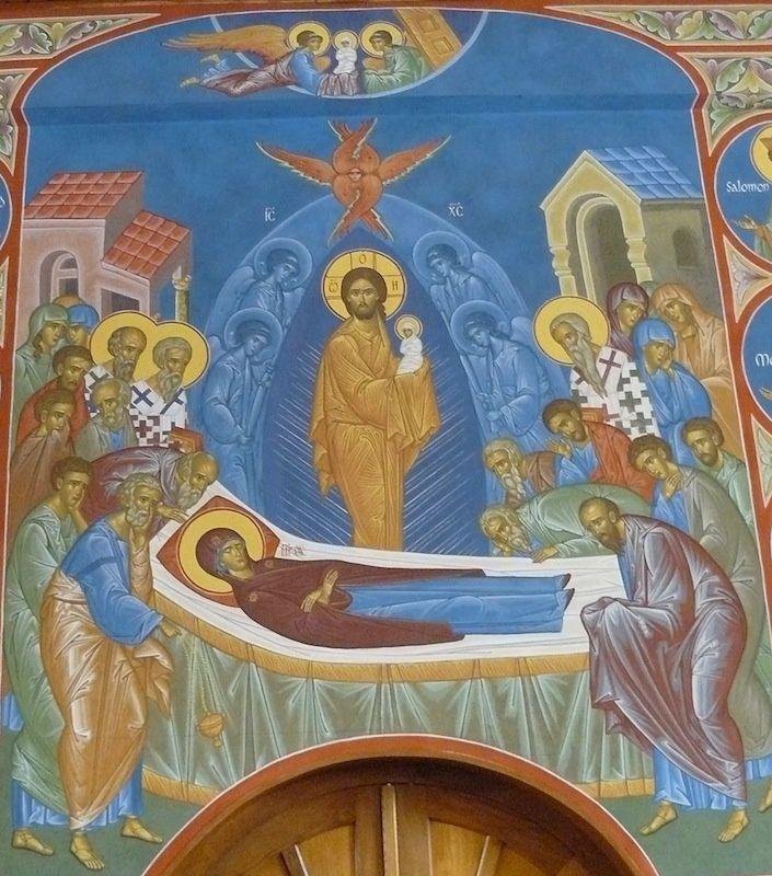La Lettre de Béthanie n° 155 : Qu'est-ce que la foi ?