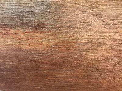 métallisation à froid, finition métallique ou métal oxydé sur tous supports