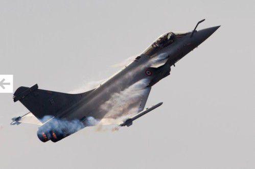 Journée du patrimoine... aéronautique