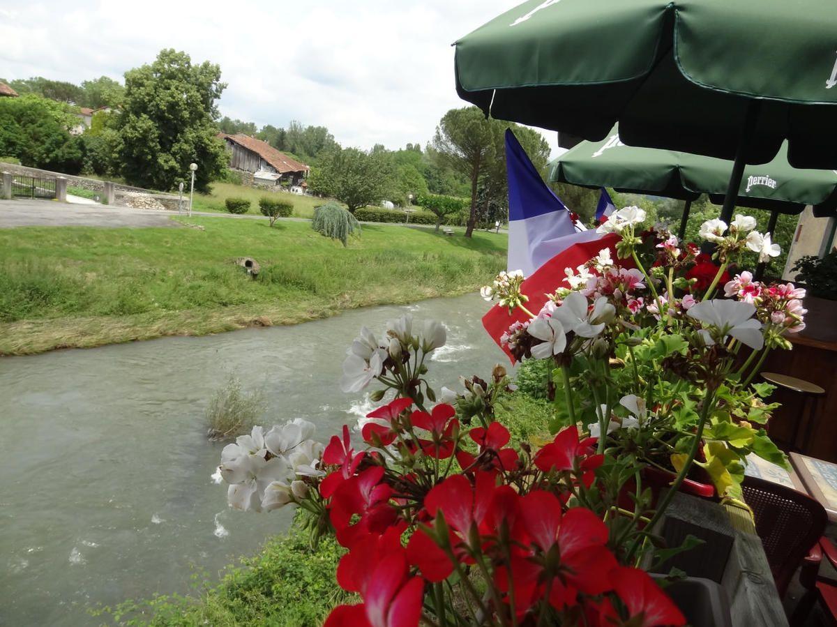 Mane -  Un Ch'ti au Bar du Pont