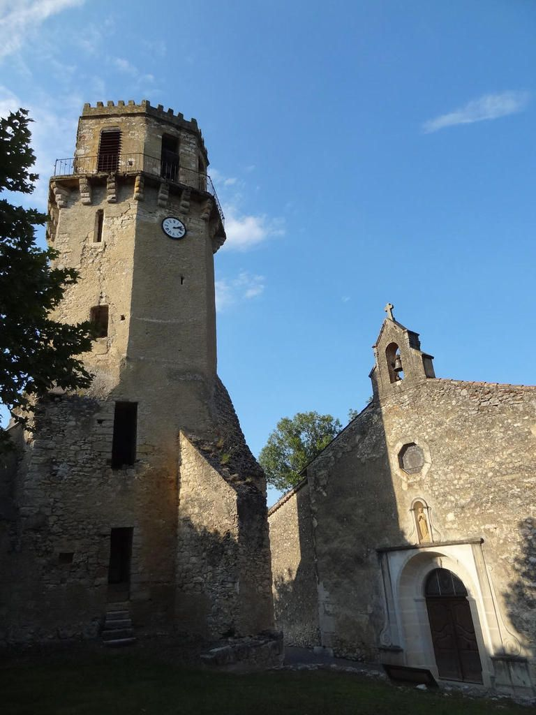 Tourtouse Ariège