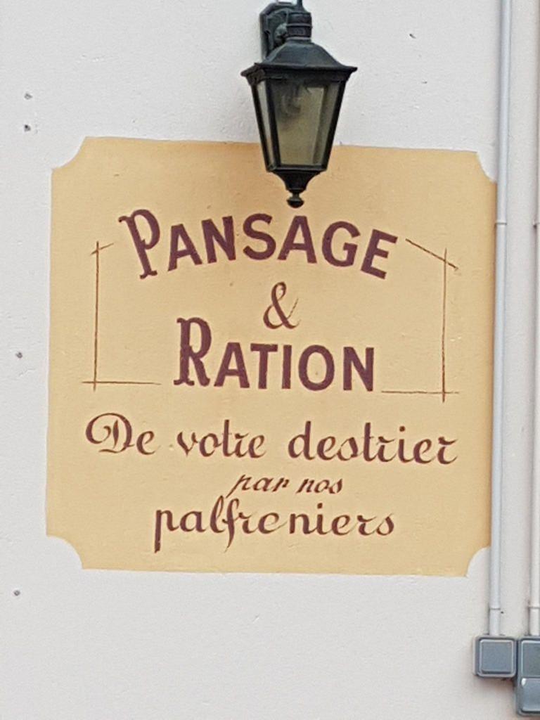 Salies du Salat - L'Hôtellerie du Centre, bientôt réouvert