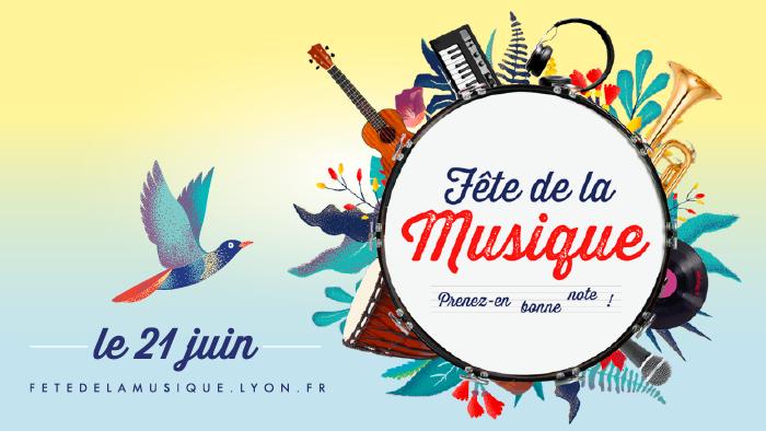 Salies du Salat - Fête de la Musique et autres festivités...