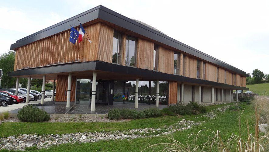 Cagire Garonne Salat - Annulation des événements et fermeture des accueils de l'Office de Tourisme