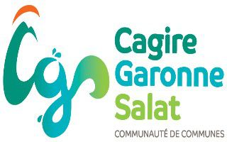 Note hebdomadaire CC Cagire Garonne Salat