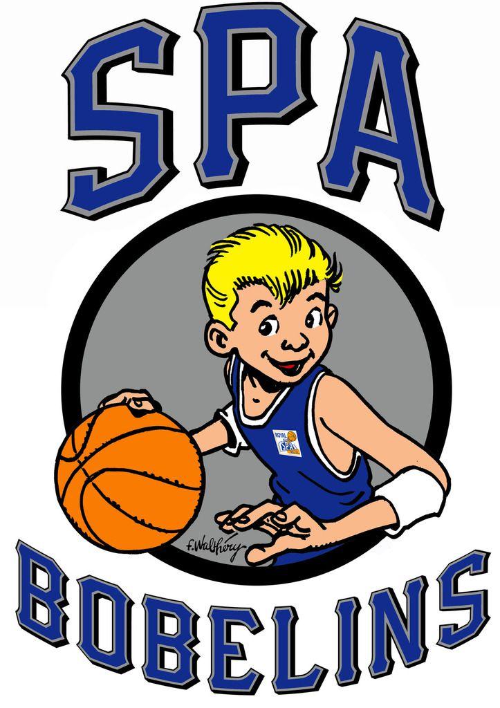Morceaux Choisis n° 5 ; Dessin sur le maillot de basket de Spa ; dessin du verre hoppy days