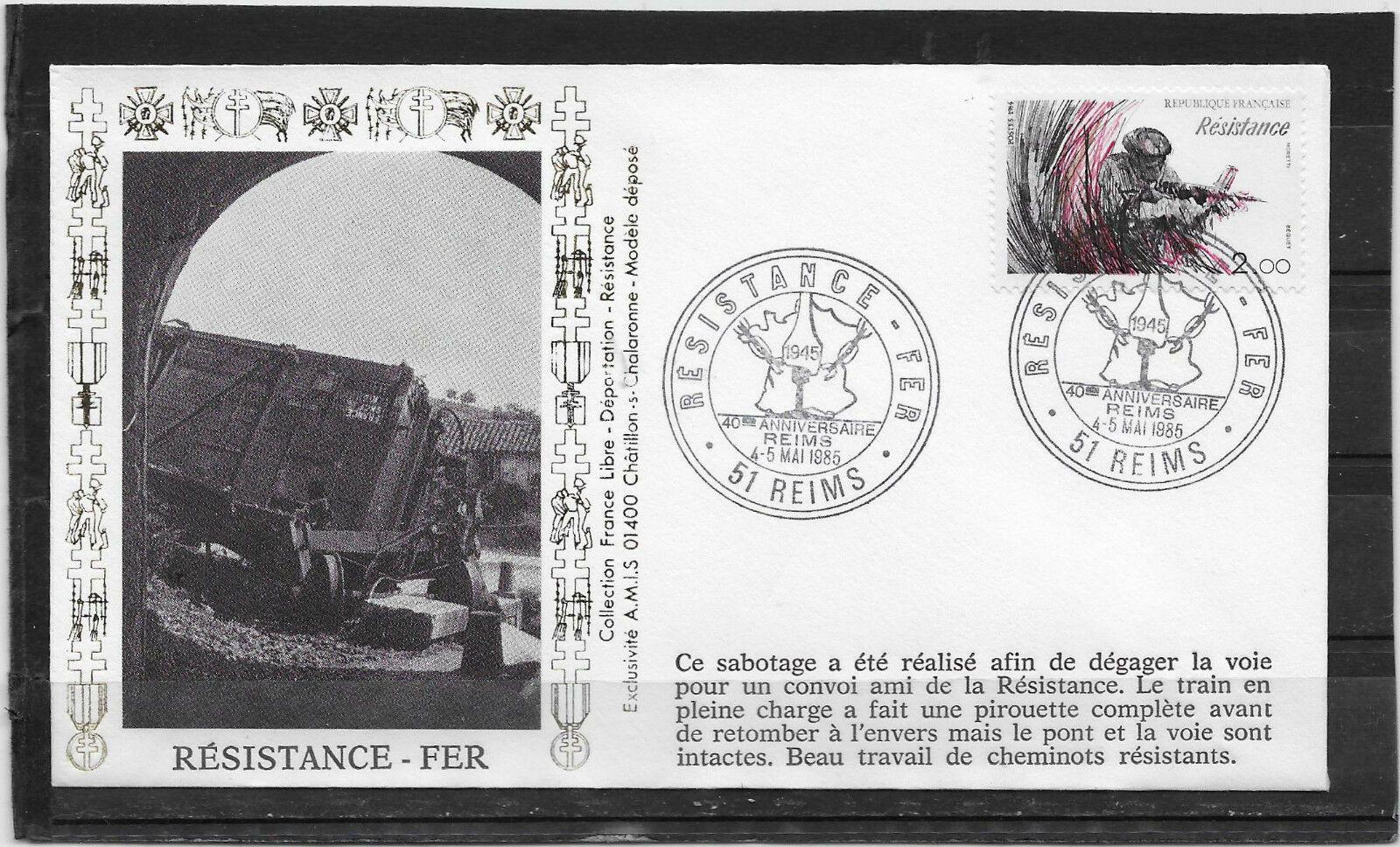 6 juin 1944 - 6 juin 2020