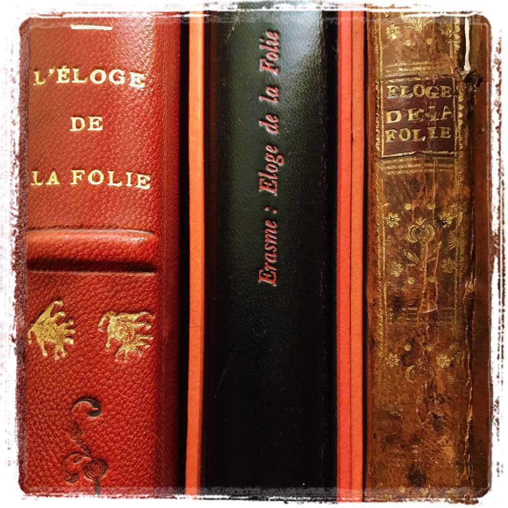 Thierry Critiques Guinhut Aux Des Livres Publiés UzpVSMGLq