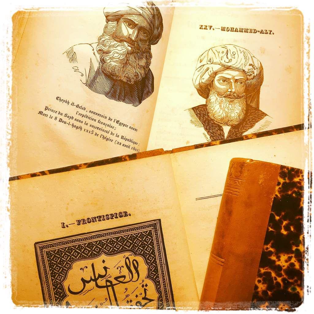 c57df8d5e8b  9  Voir   Aux pieds de Babel   les routes de la traduction et de  l iconographie