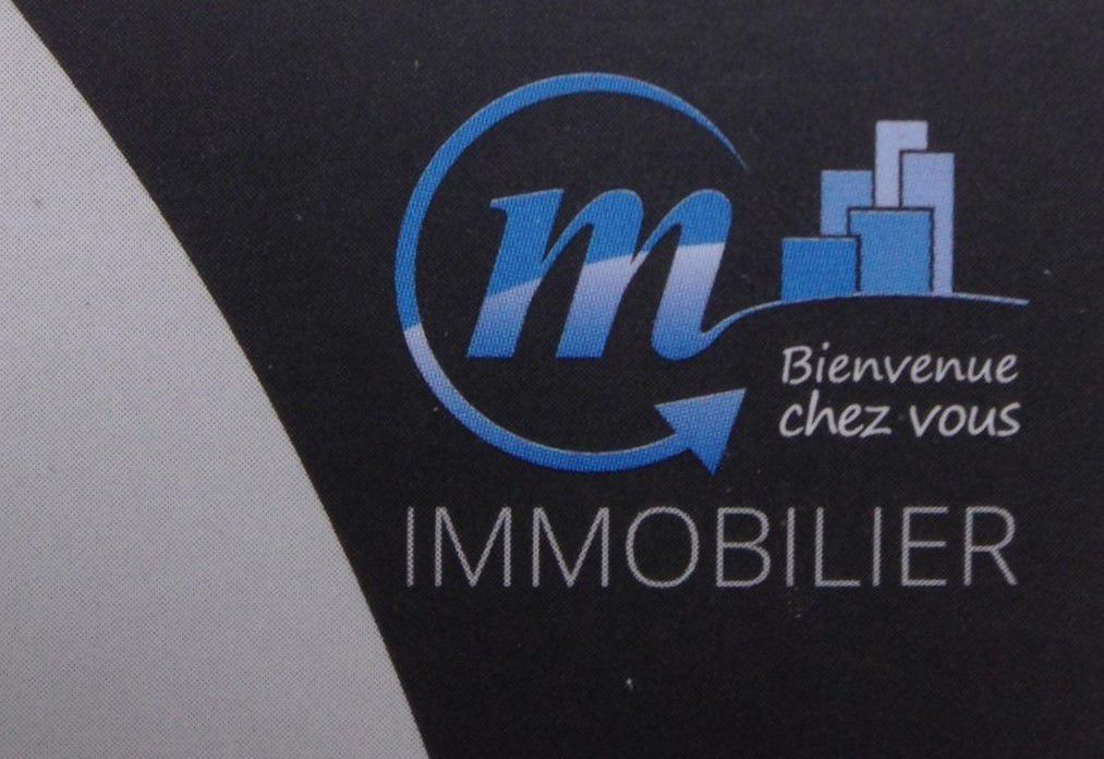CABINET IMMOBILIER MARTINEZ