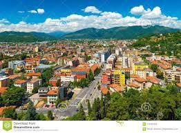 Italie/ Découvrir la Lombardie et la ville de Brescia...