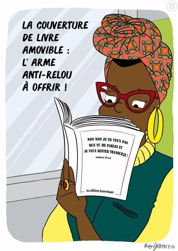 """""""Liberté - Egalité - Fous moi la paix"""""""