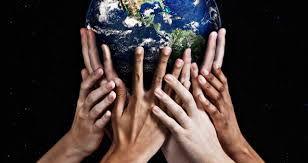"""3/ 3 - Rapport entre vie humaine, agriculture &  les autres êtres vivants - Rapport avec le devenir de la planète... /  + Combat pour la Terre de Paul Watson, défenseur écologique de très longue date / + Impact de la fonte des glaces sur l'énergie solaire/ + """"Stephen Hawking était persuadé que la Terre cesserait d'exister dans 200 ans. Voici nos options"""""""