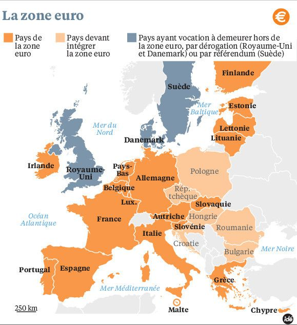 pays-zone-europe