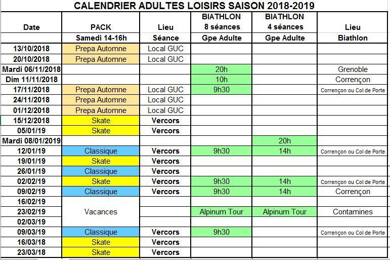 Biathlon 2019 Calendrier.Calendriers Magdalene Project Org
