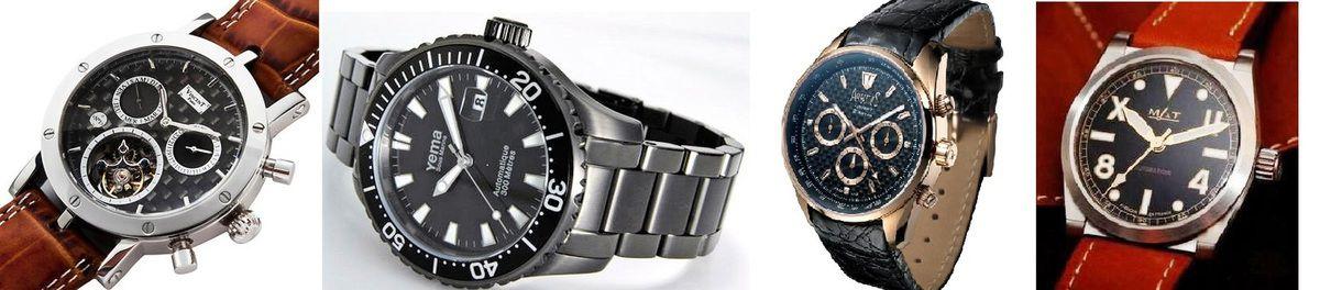Chaîne ou bracelet ?