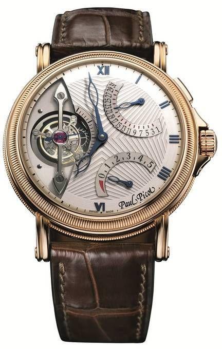 Annonce sur la meilleure boutique de montres 2017