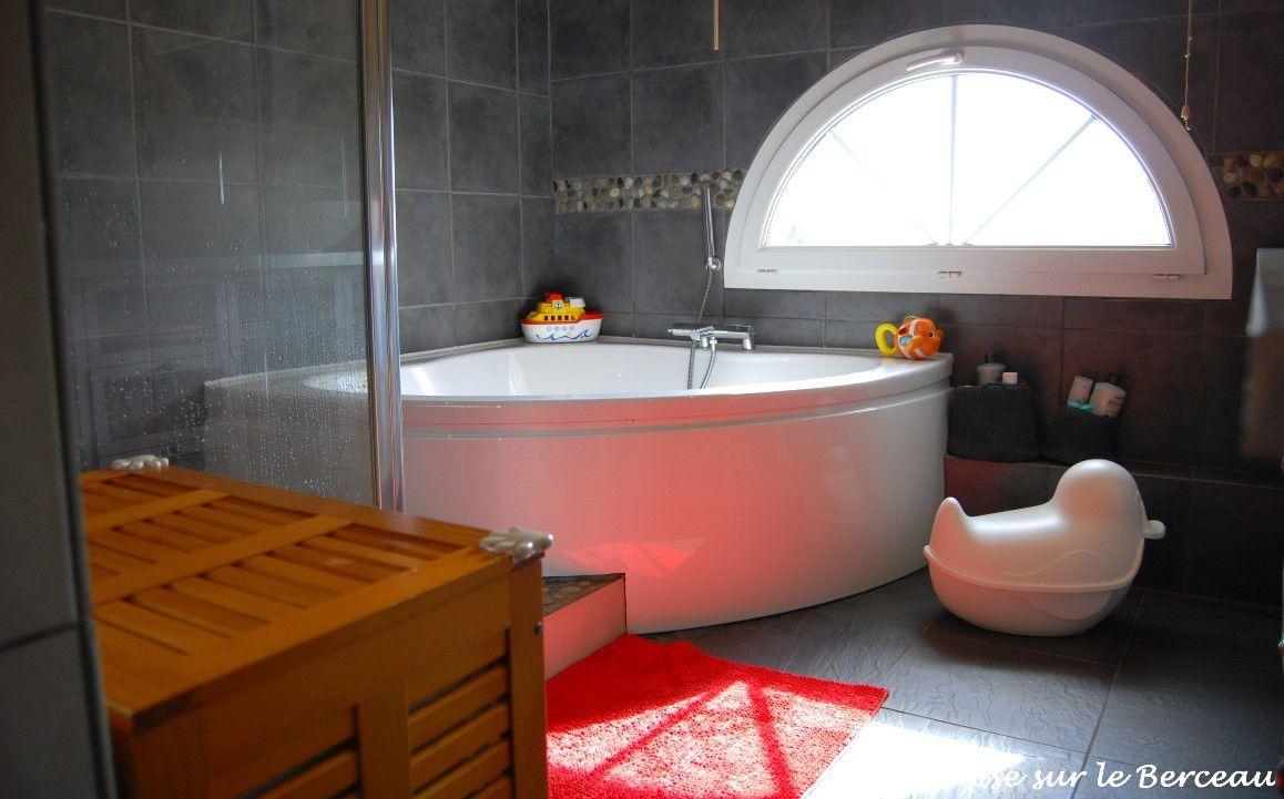 Salle De Bain Ou Acheter ~ travaux avant apr s transformer une salle d eau en salle de bain