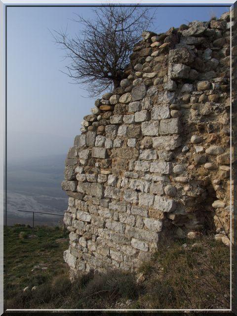 Diaporama château de MISON