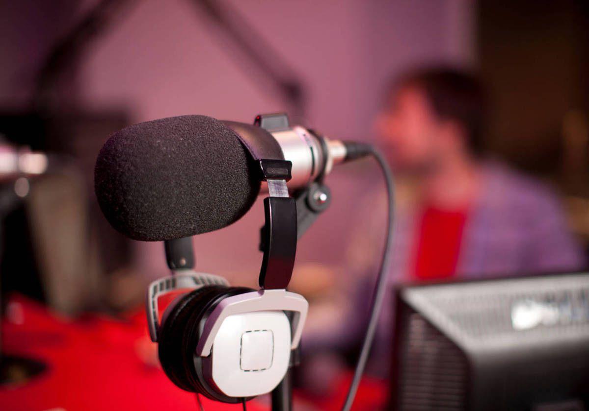 {Audios} Le podcast reprend du service ! (+coaching sur votre équilibre en 2018)