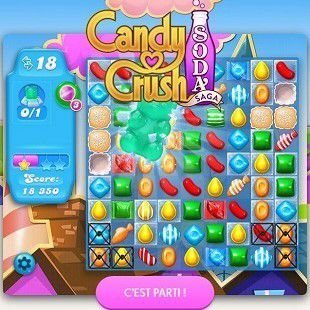 https://king.com/fr/game/candycrushsoda