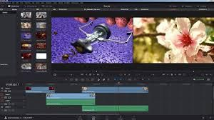 moviexone 4 logiciel de montage video gratuit (freeware)