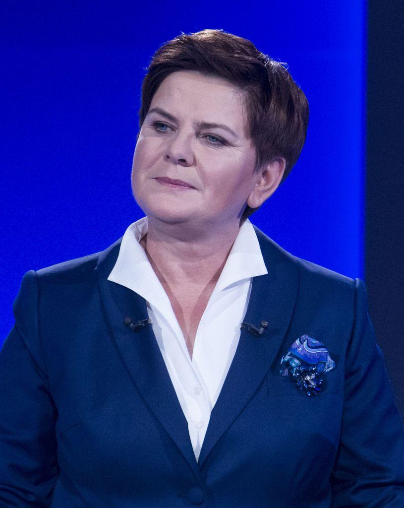 Mieux comprendre les réformes actuelles en Pologne