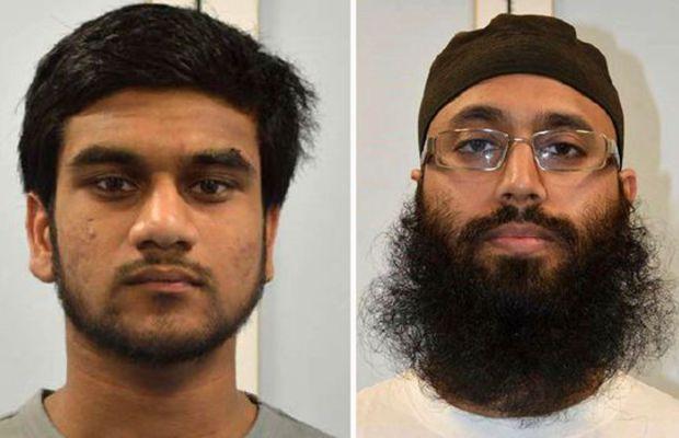 Londres : sous couvert de cours de religion, un islamiste voulait recruter une « armée d'enfants »