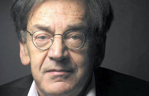 L'appel de 100 intellectuels, dont Finkielkraut, Tesson et Lévy, contre le « séparatisme islamiste »