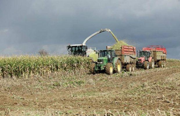 Mouthiers-sur-Boëme (16) : ne gagnant pas assez, un agriculteur va-t-il devoir rembourser ses aides ?