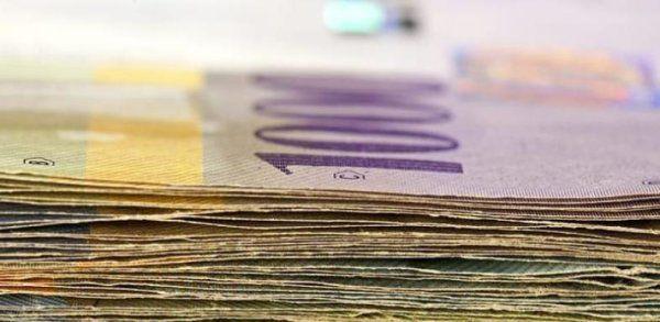Suisse : une Tunisienne sera expulsée pour abus d'aide sociale, elle avait reçu près de 300 000 francs et refusait de travailler