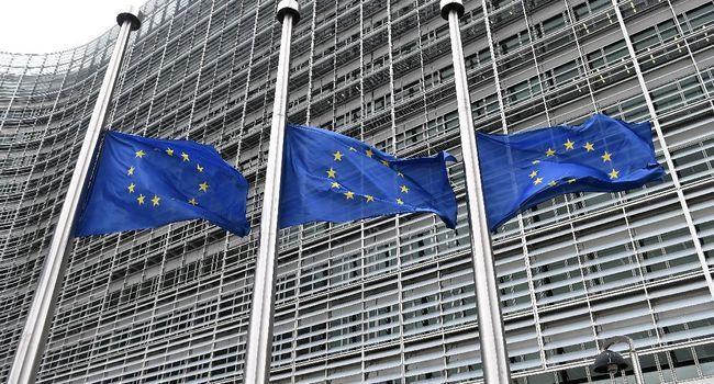 Projet de budget de l'UE (2021-2027) : moins de « fonds de cohésion » pour les pays de l'Est, davantage pour les pays du Sud touchés par l'immigration