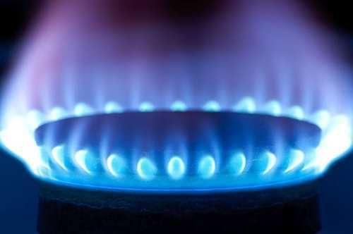 Privatisations-trahisons : Malgré les promesses, la France abandonne son gaz