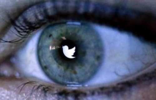 Grâce aux métadonnées des chercheurs ont démasqué avec exactitude 96,7% d'utilisateurs anonymes sur Twitter