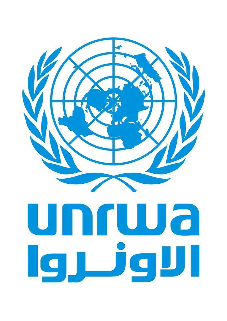 Washington arrête de financer l'agence de l'Onu pour les réfugiés palestiniens