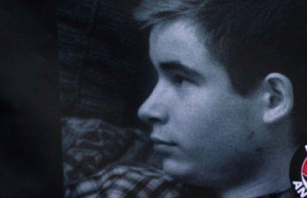 Procès de la mort de Clément Méric : deux mères, deux mondes