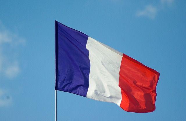 Pourquoi la France est passée première au monde en dépenses sociales ?