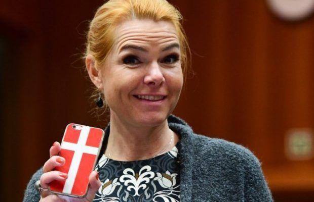 Le Danemark n'accueillera plus aucun réfugié en 2018
