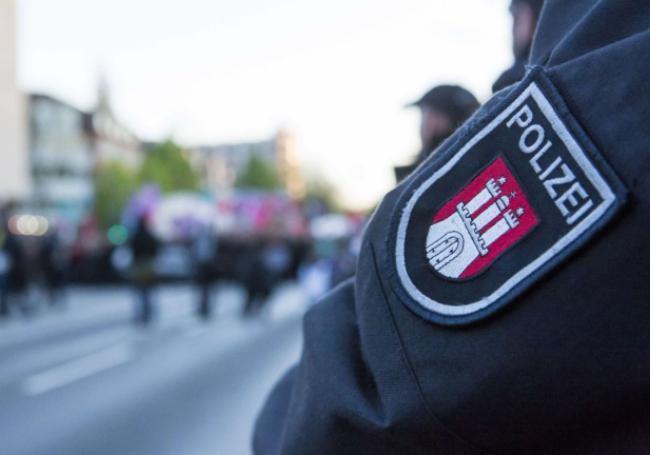 Allemagne : poursuivi pour avoir frappé le migrant qui agressait sa fille