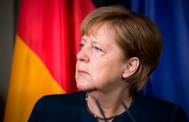 Le gouvernement fédéral allemand envisage de distribuer 6,85 milliards € en 2019 pour l'intégration des migrants