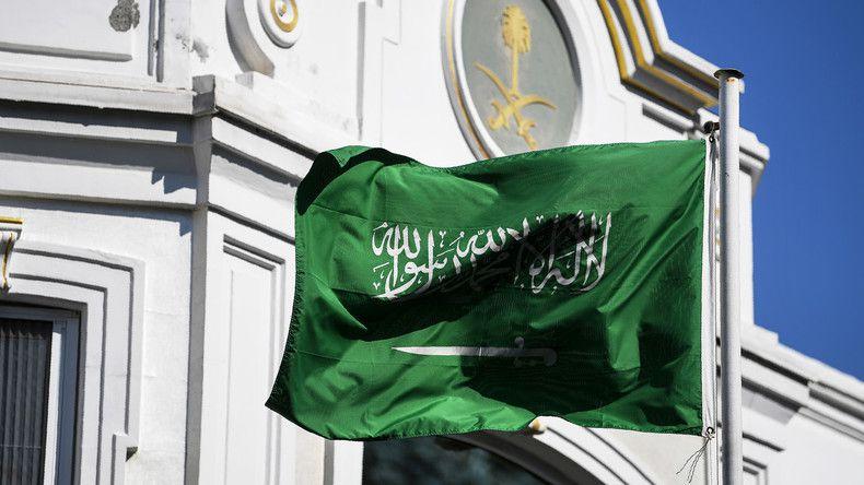 Francophonie : accusée de violer les droits de l'Homme, l'Arabie saoudite reporte sa candidature