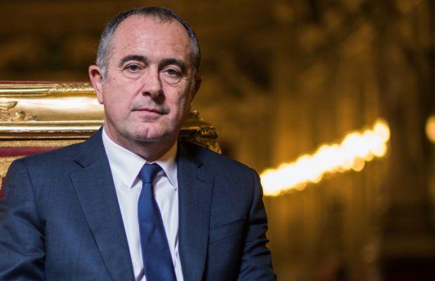 Didier Guillaume, ministre de l'agriculture, demande aux scientifiques de « faire la preuve » des conséquences des pesticides sur la santé