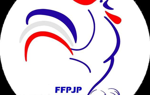 STAGE NATIONAL ESPOIRS à ANDREZIEUX (42) : Listes des ESPOIRS Féminins et Masculins convoqués