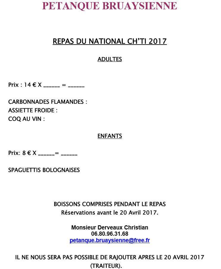 Dimanche 7 Juin, le Nord et le Sud vont réunir la Jeunesse Française