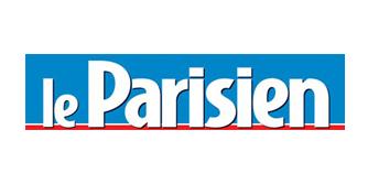JO PARIS 2024 C'est officel !!! Mais quand est il de la Pétanque ???