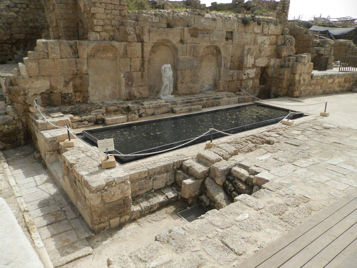 Une délégation D'ISRAËL sera présente à l'étape de MONTPEZAT du QUERCY