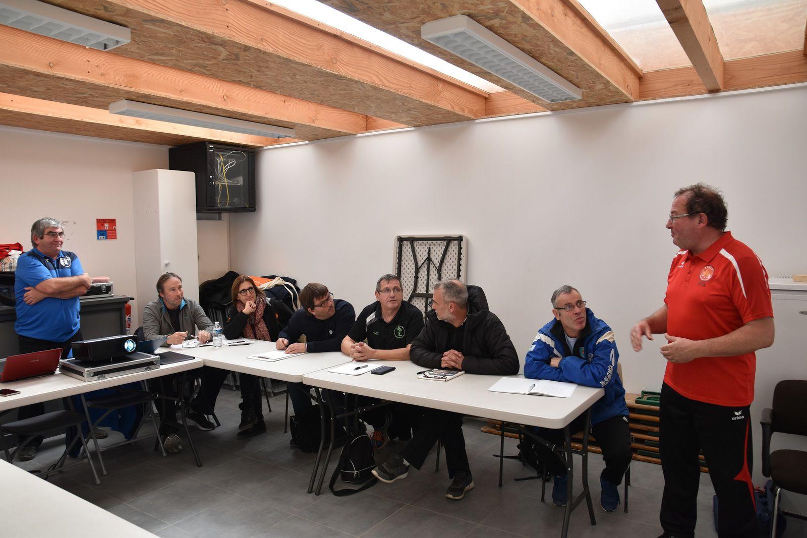 Examen BF1 : En forte hausse en Midi-Pyrénées !