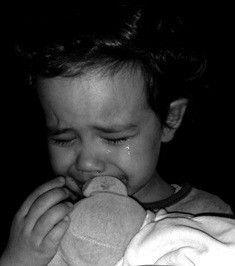 Argentine pédocriminalité : Un enfant de 6 ans violé accusé d'être dépravé et gay. La peine du violeur réduite