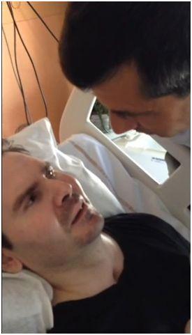 Vincent Lambert : Euthanasie : L'homme s'est toujours battu pour vivre, jamais pour mourir