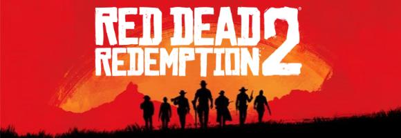 Red Dead Redemption 2 Deutschland Gruppe PS4